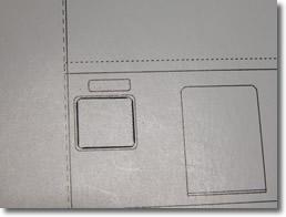 窓抜き刃物の使い方3