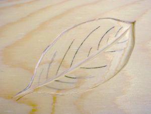 leaf02_9