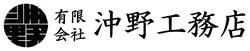 oknkmt_logo
